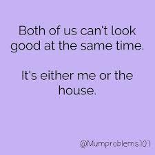 Funny Mom Memes - 12 best mom memes images on pinterest funny stuff ha ha and mom