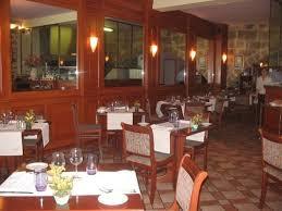 cuisine du marché restaurant la cuisine du marché figeac lot tourisme préparez