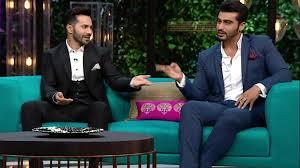 Shahid Kapoor Cock - i am certain my penis is bigger than varun dhawan s arjun kapoor