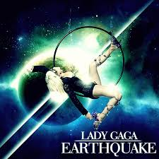 Vanity Lady Gaga Lyrics Lady Gaga U2013 Earthquake Then You U0027d Love Me Lyrics Genius Lyrics