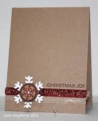 brown christmas cards 135 best christmas cards images on christmas cards