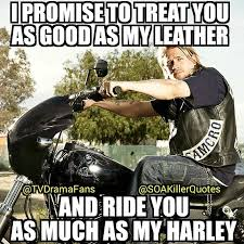 Soa Meme - soa killer quotes soakillerquotes instagram profile mulpix