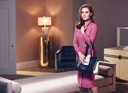 amy adams wallpapers amy adams wallpapers page 1