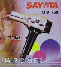 Hair Dryer Khusus Kucing hair dryer kucing murah meniti usia minah dan lili kisah ciko