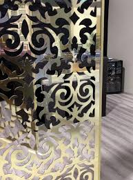 1081 best screens images on laser cutting decorative