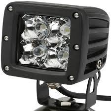 high quality led lights work led lights
