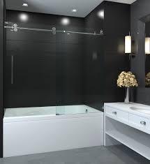 Tub Shower Door Galaxy Tub Shower Door Nezza