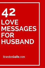 best 25 birthday msg for husband ideas on msgs