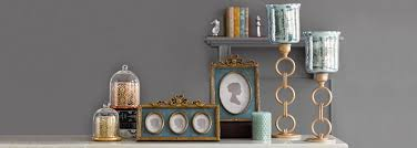 best home decor online home decor online buy home decoration products accessories at