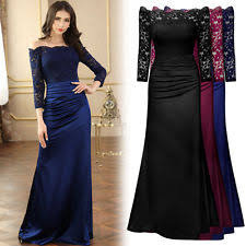 lace dresses black white pink red u0026 long sleeve ebay