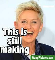 Ellen Meme - ellen degeneres meme whatsapp pictures whatsapp pictures