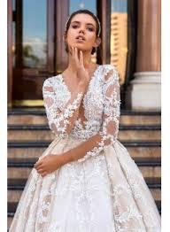 bridal dresses online new inexpensive 2018 wedding dresses buy formal 2018 wedding