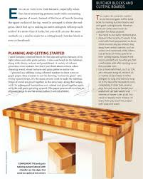butcher block table plans i plan to add beadboard to dirk from coffee table plans coffee table plans home renovation diy butcher block table tops