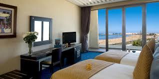 chambre atlas morocco hotels atlas essaouira atlas 5