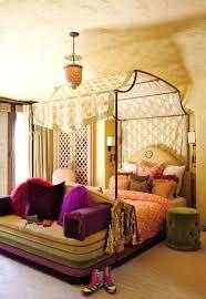 Moroccan Bed Sets Moroccan Bedroom Ideas Pattern Bed Set Bedroom Ideas Moroccan