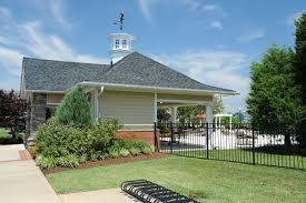 build pool house east u0026 west partners pool house cw brinkley