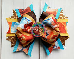 lion king wrapping paper lion king hair bow etsy
