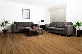 Laminate Timber Flooring Prices Perfect For Family Homes Or Commercial Installations Australian