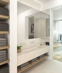 Floating Vanity Plans Best 25 Floating Bathroom Vanities Ideas On Pinterest Modern