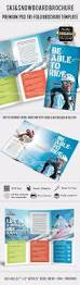 3 fold brochure template 7 football pitch with dimensions