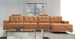 latest sofas design modern sofa too these days means s3net