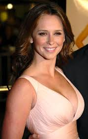 love wikipedia the free encyclopedia jennifer love hewitt wikiwand