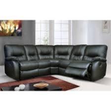 canape angle relax cuir canapes d angle relax manuel dans canapé achetez au meilleur prix