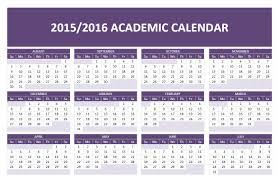 word calendar template 2015 u2013 2017 printable calendar