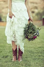 137 best wedding boots u003c3 images on pinterest cowgirl wedding