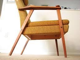 Mid Century Modern Furniture Famous Mid Century Modern Furniture Designers Shonila Com