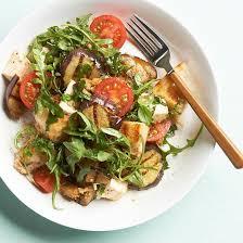 Better Homes And Gardens Summer - 454 best fresh salad recipes images on pinterest salad pasta