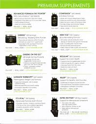 wraps reviews it works wrap reviews wraps it works herbal