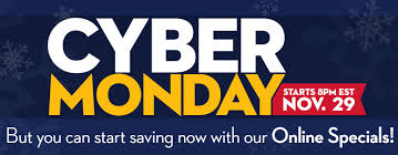 walmart cyber monday ad for 2015 posted bestblackfriday