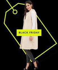 black friday clothing deals 2017 spectre james bond austria blue jacket black friday deals
