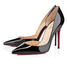 christian louboutin store christian louboutin pigalle 120mm pumps