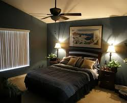 bedroom painting ideas for men bedroom decorating ideas men best 25 mens bedroom decor ideas on