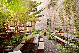 milk and roses bk backyard places to try pinterest roses