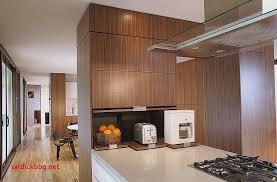meuble cuisine d occasion bon coin meuble cuisine d occasion pour idees de deco de cuisine