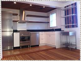 diy kitchen cabinet ideas u0026 projects diy modern cabinets