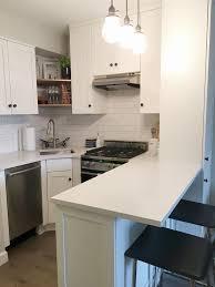 Small Studio Kitchen Ideas Pretentious Small Studio Kitchen Ideas Best 25 Apartment On