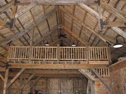 metal barn house plans metal pole barn house plans on barn style timber frame house plans