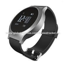 bracelet heart rate monitor images China fitness tracker smart band bracelet heart rate monitor blood jpg