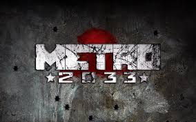 Metro 2033 Map by Metro Map Wallpaper 1920 1080 Metro 2033 Wallpapers 42 Wallpapers