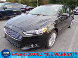 ford fusion 2010 price 50 best used ford fusion hybrid for sale savings from 3 009