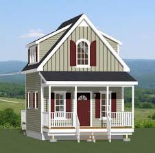 Micro Cottage Plans by 200 Best Possum Hut Tiny Cabin Plans Images On Pinterest Small