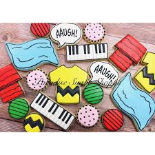 Decorated 1573 Best Decorated Sugar Cookies Images On Pinterest Decorated