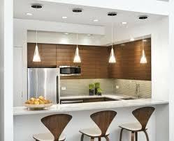 tiny kitchen island tiny kitchen island lovely small kitchen design wooden laminated