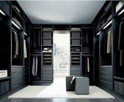 walk in closets designs walk in closets 100 stylish and exciting walk in closet design