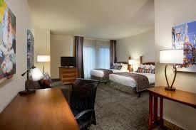 Comfort Inn French Quarter New Orleans Hotel Staybridge New Orleans La Booking Com