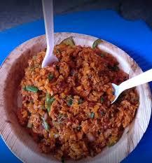 cuisine am ag shuchi ruchi malleswaram bangalore indian cuisine